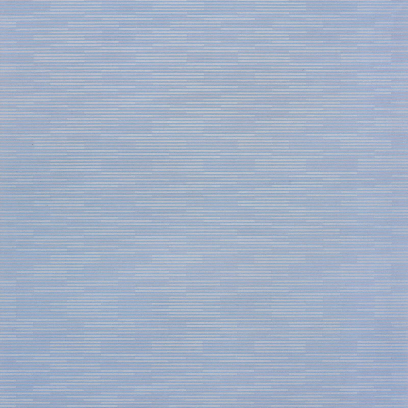 Slate 10 Königsblau