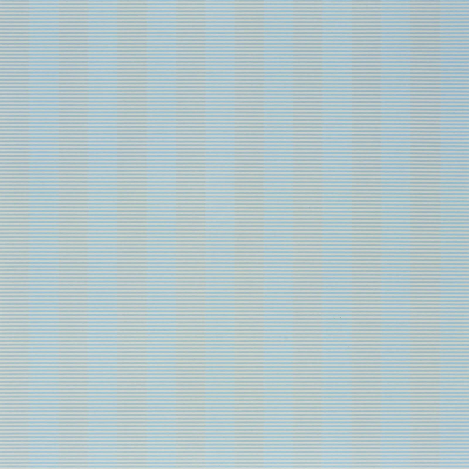 Balken 08 königsblau