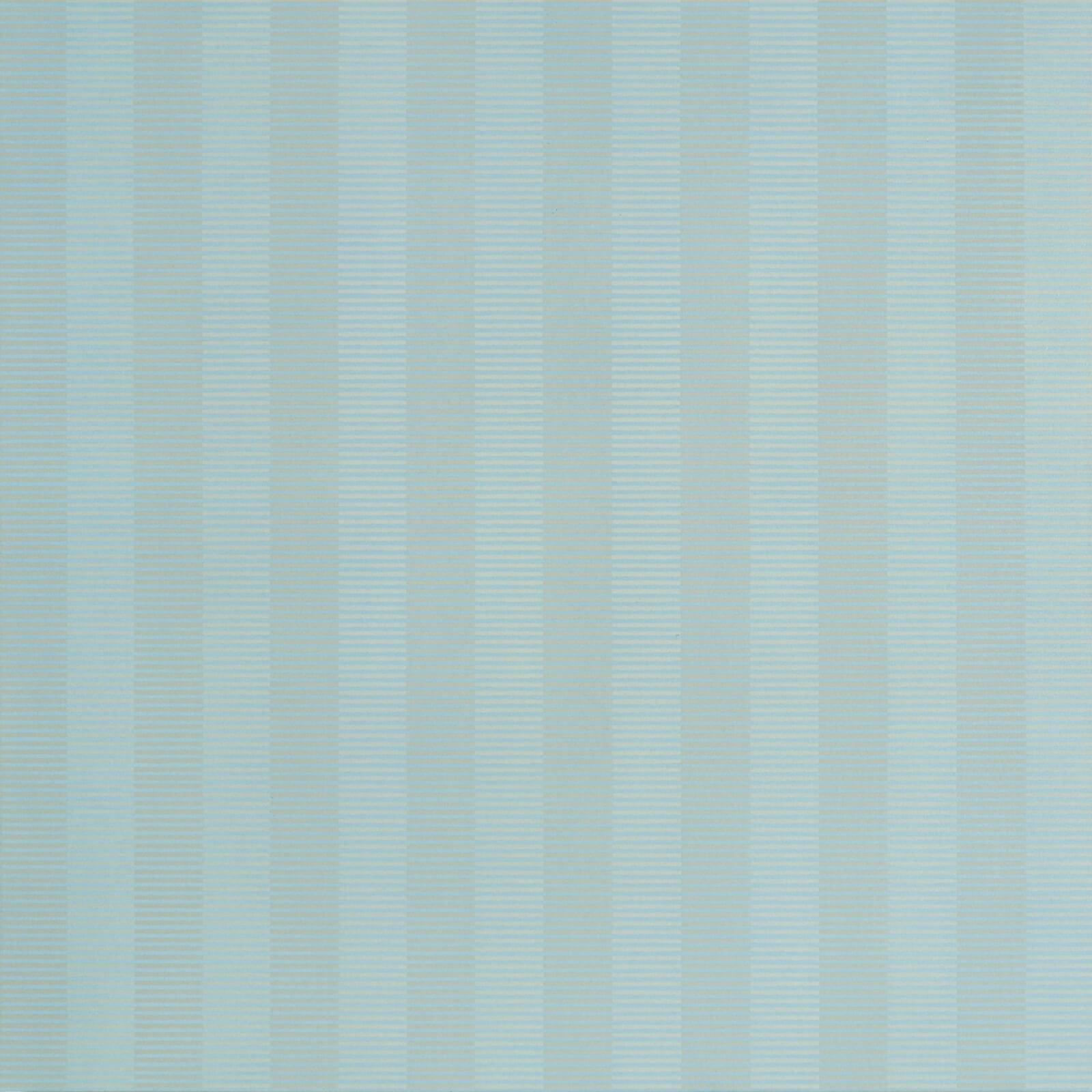 Balken 04 manganblau